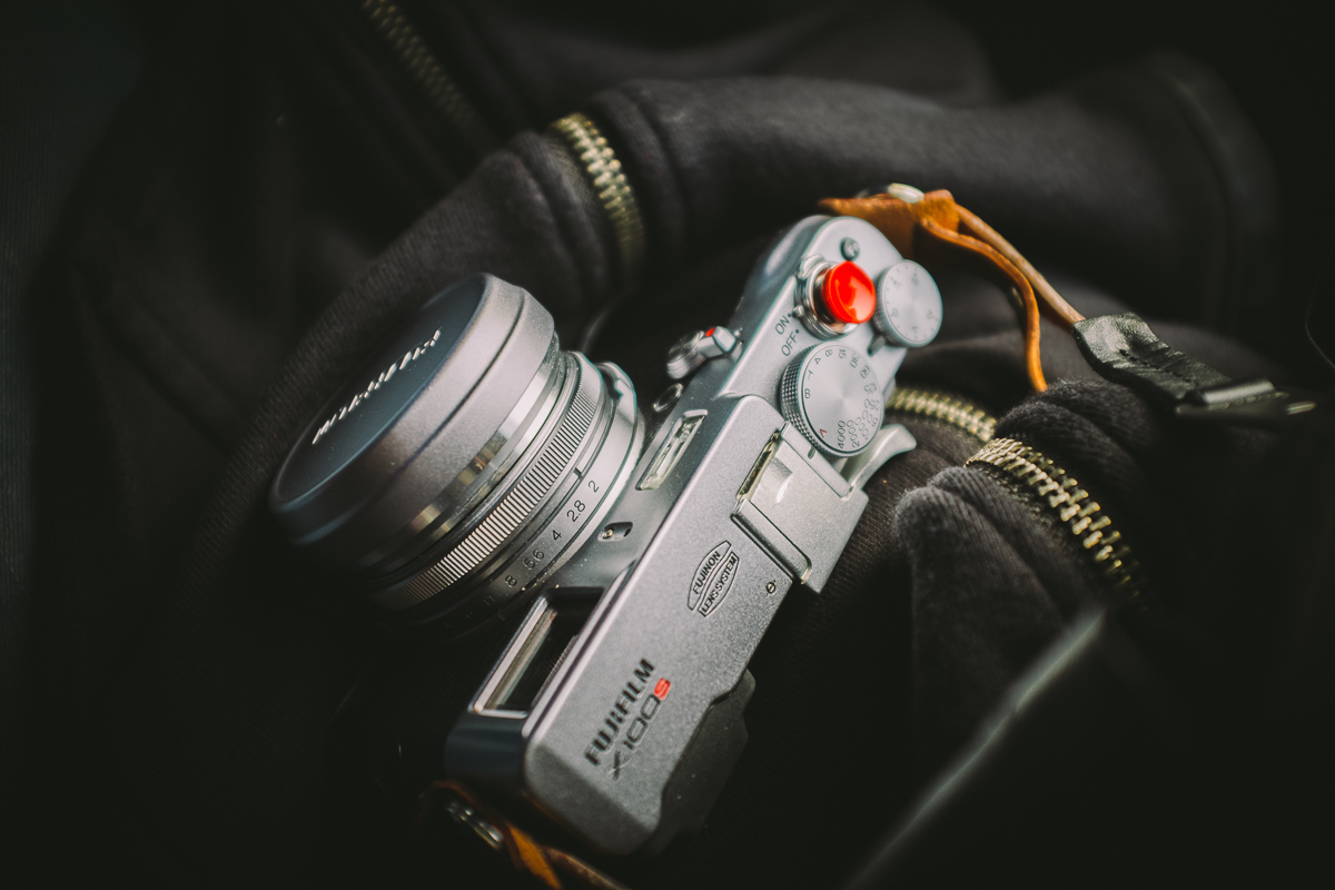 1733New Camera Review